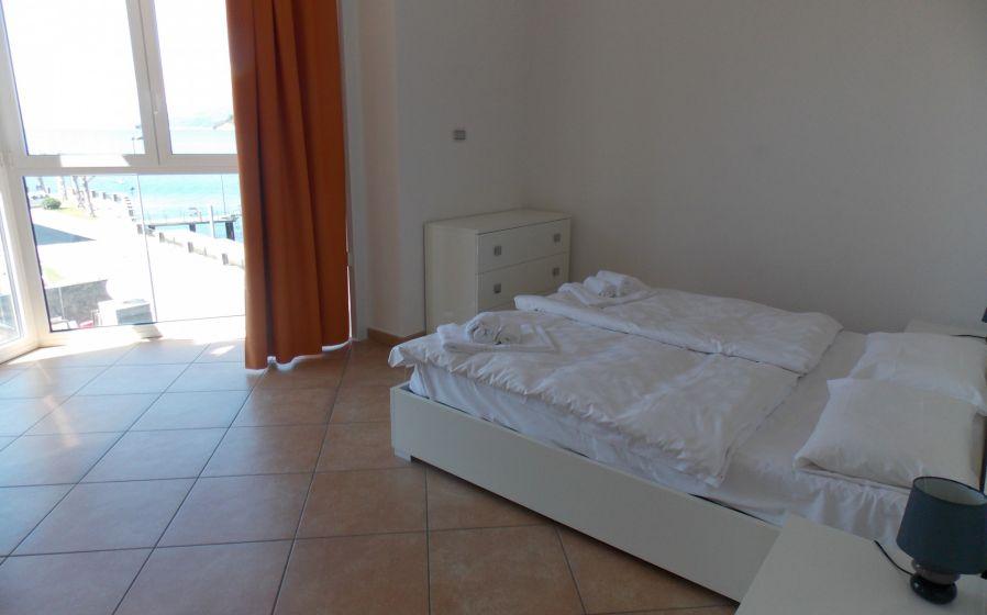 A203 SUPERIOR 2 BEDROOM +