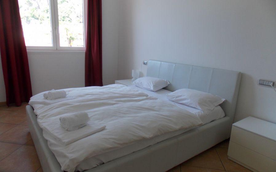 A204 SUPERIOR 3 BEDROOMS