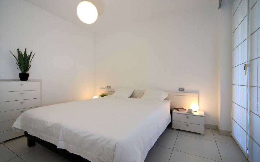 A011 SUPERIOR 2 BEDROOM