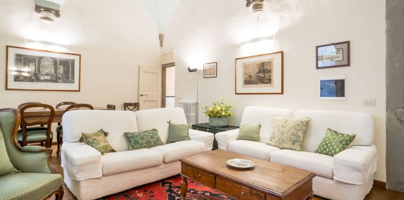 Piazza Dei Ciompi Apartment With Private Garden -  ST SRLS
