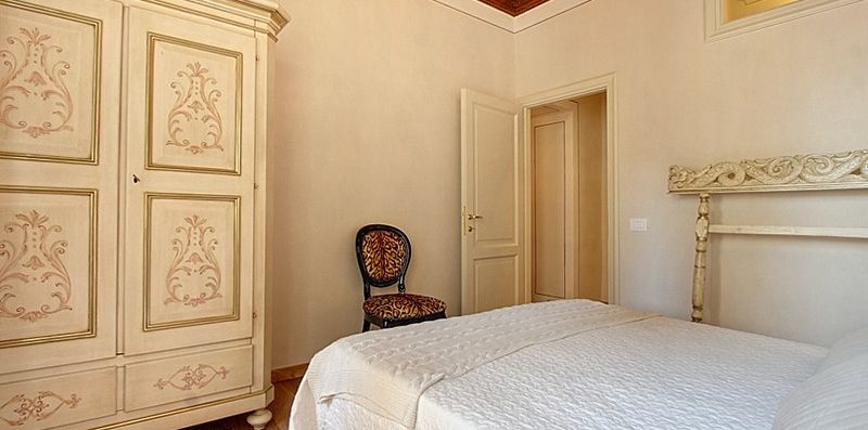 Michelangelo Tintori With Two Bedrooms -  ST SRLS