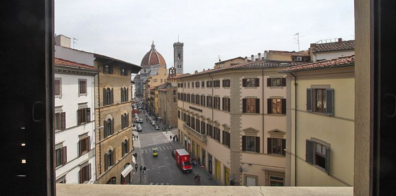 Duomo Spectacular View With Terrace -  ST SRLS