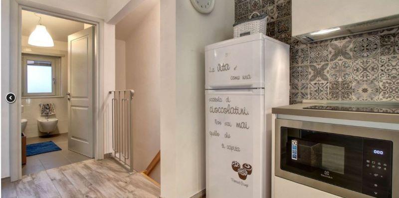 Faenza Elegant Apartment With Parking -  ST SRLS