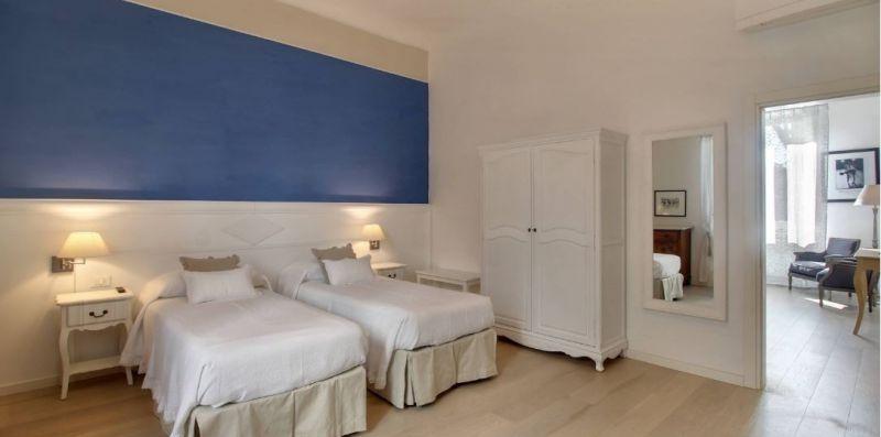 San Marco Elegant Apartment -  ST SRLS