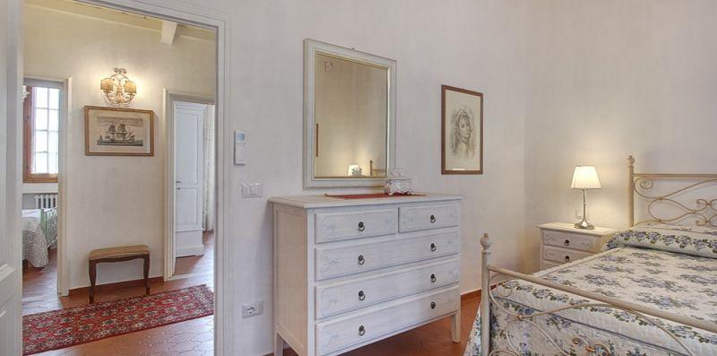 Santa Croce Elegant With Garage  -  ST SRLS