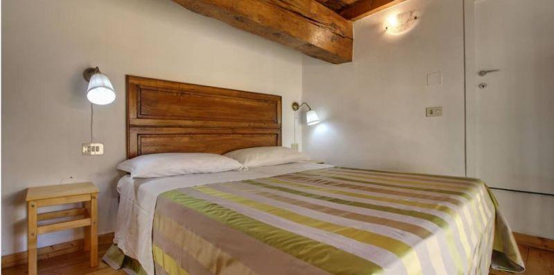 Piazza Goldoni Studio apartment Close To The Train Station -  ST SRLS