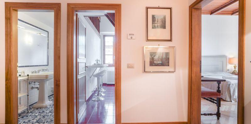 Piazza Della Signoria Apartment 1 -  ST SRLS