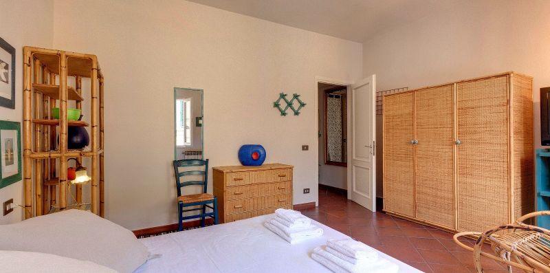 Family Apartment In Via Dell'Orto  -  ST SRLS
