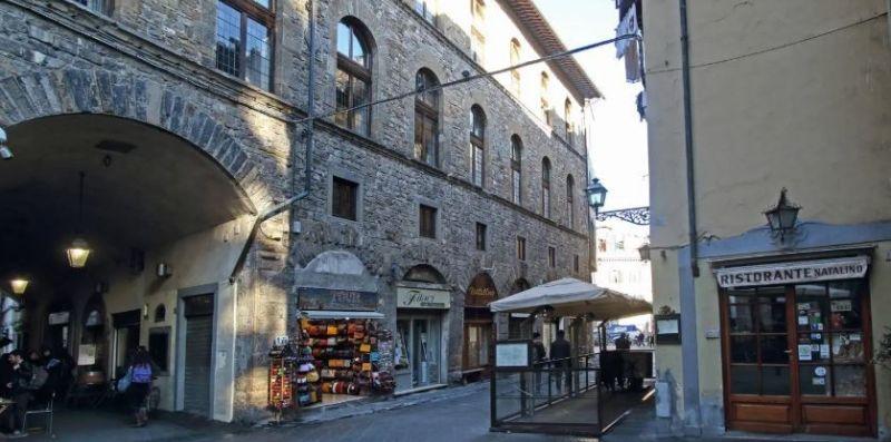 Piazza Salvemini Elegant Close To Santa Croce -  ST SRLS
