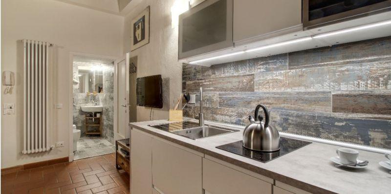 Pilastri Cozy Apartment Close To Santa Croce -  ST SRLS