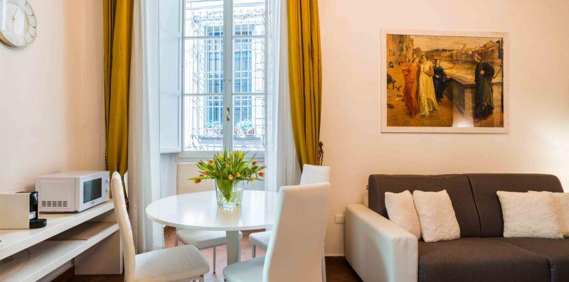 Private Apartment In Costa Dei Magnoli -  ST SRLS