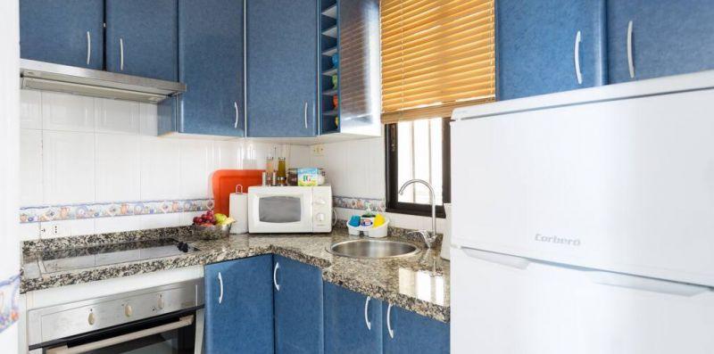Appartamento con vista a 300m dal mare N.1 - Hemeras Boutique Homes