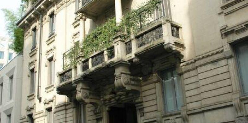 SAN NICOLAO - Hemeras Boutique Homes