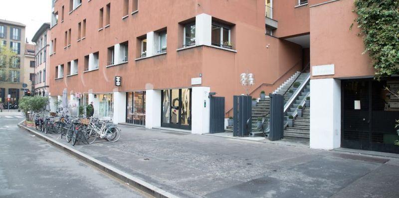 Appartamento di lusso in centro  - Hemeras Boutique Homes