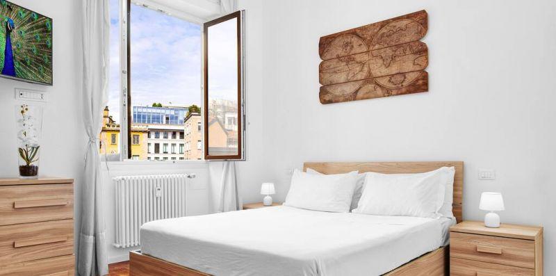 Exclusive apartment near Duomo Square  - Hemeras Boutique Homes