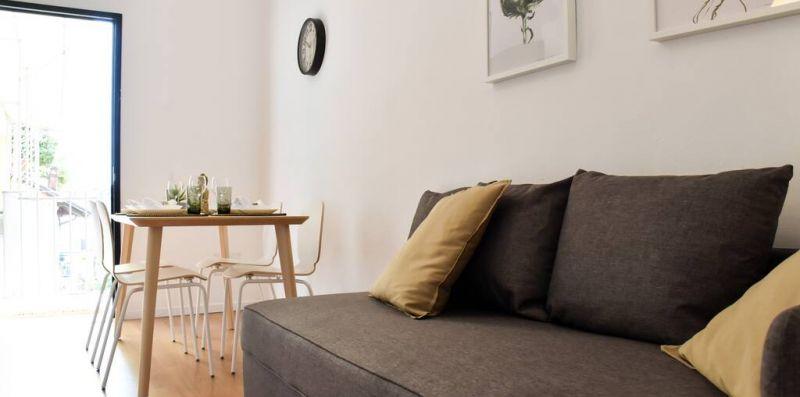 Appartamento in zona CityLife n.2 - Hemeras Boutique Homes