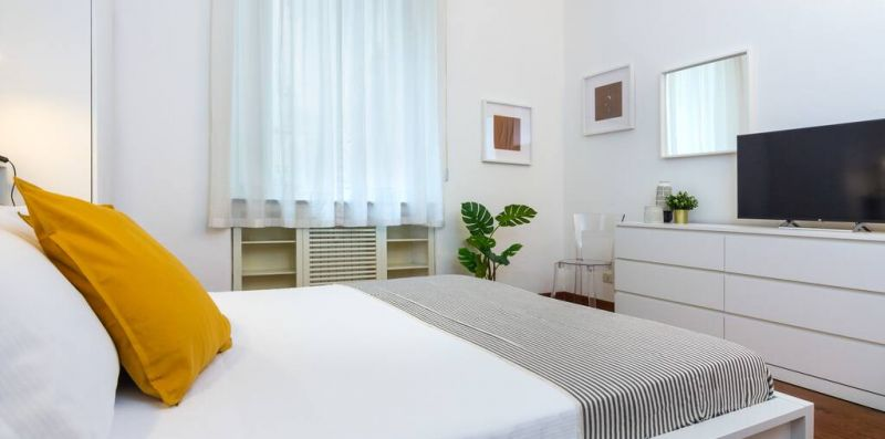 Appartamento di design zona Cadorna - Hemeras Boutique Homes