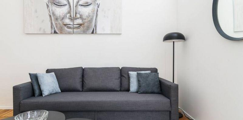 Appartamento di lusso a 5minuti dal Duomo - Hemeras Boutique Homes