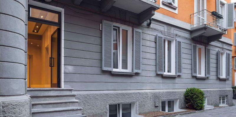 Moscova - Hemeras Boutique Homes