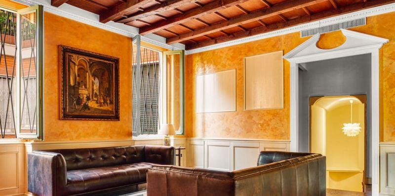 4Bdr Cerca Del Duomo - Hemeras Boutique Homes