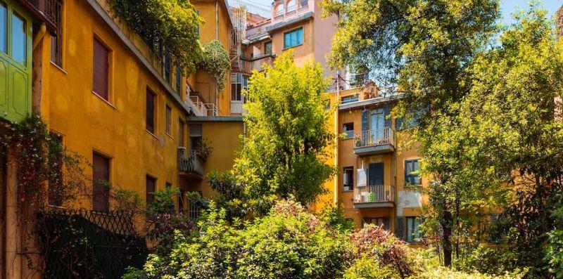 Lussoso appartamento a 10 minuti dal Duomo - Hemeras Boutique Homes