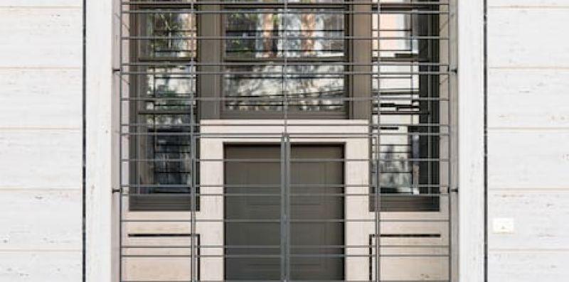 Loft di design vicino al centro - Hemeras Boutique Homes