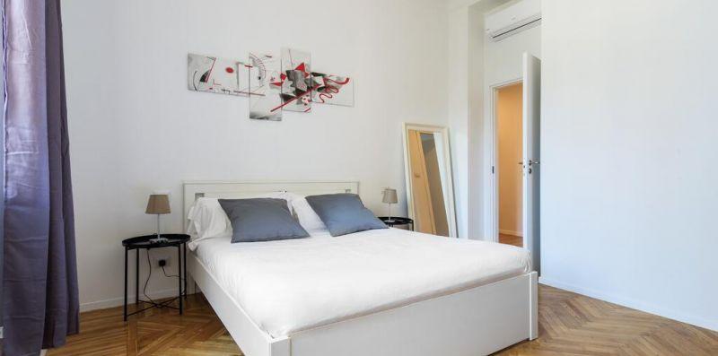 Appartamento esclusivo in zona Duomo - Hemeras Boutique Homes