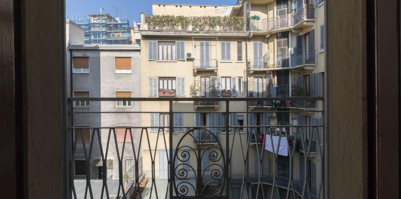 Spazioso 2Camere PortaRomana - Hemeras Boutique Homes