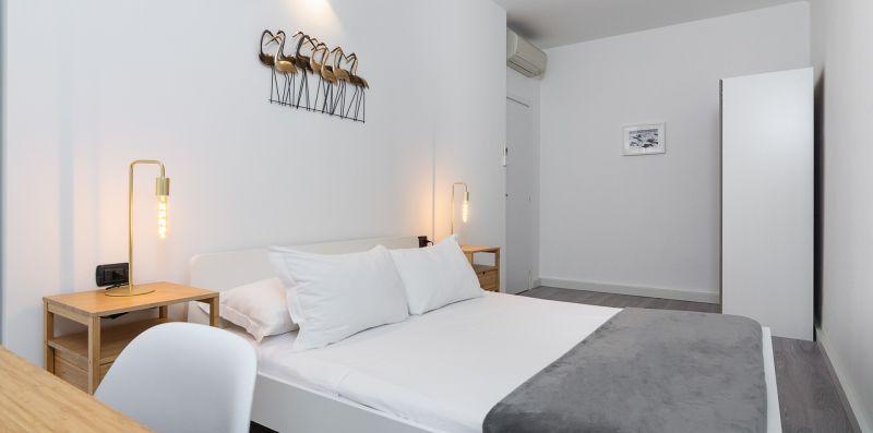 Appartamento in zona Navigli - Hemeras Boutique Homes
