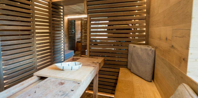 Luxury Chalet St. Moritz - The Kave - Hemeras Boutique Homes