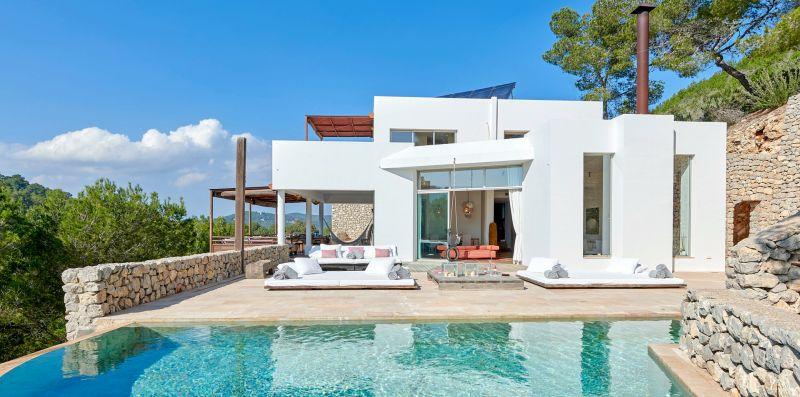 Villa esclusiva con piscina n.3 - Hemeras Boutique Homes