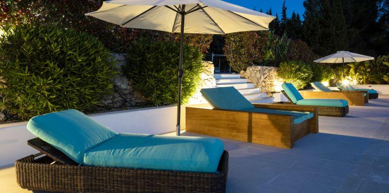 Villa esclusiva con piscina  - Hemeras Boutique Homes