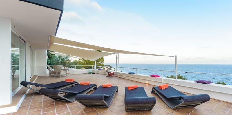Villa esclusiva con piscina n.4 - Hemeras Boutique Homes