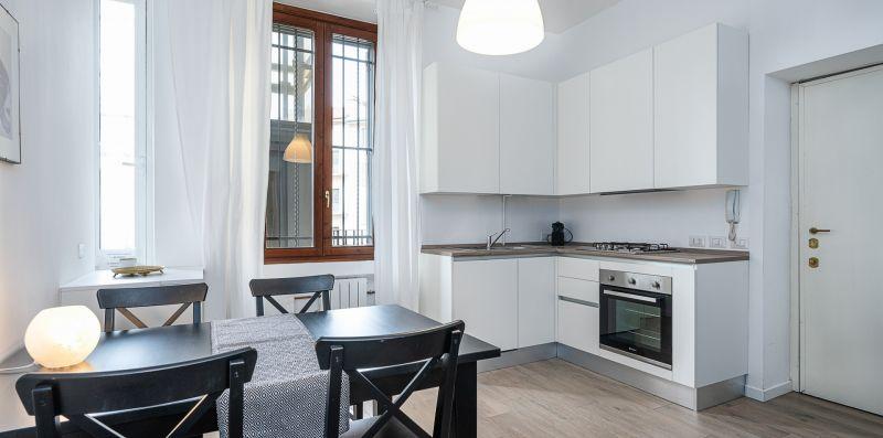 Appartamento luminoso in zona CityLife - Hemeras Boutique Homes
