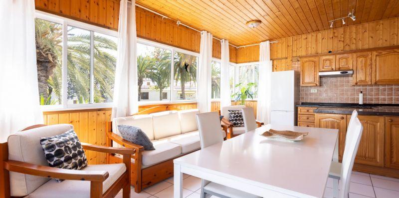 Beach House 5 - Hemeras Boutique Homes