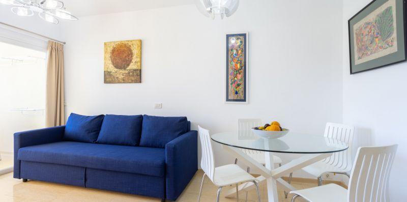 Appartamento in zona residenziale a 50m dal mare - Hemeras Boutique Homes