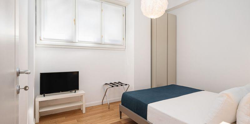 Appartamento CityLife n.1 - Hemeras Boutique Homes