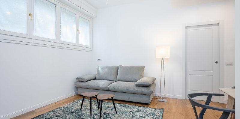 CityLife apartment #2 - Hemeras Boutique Homes