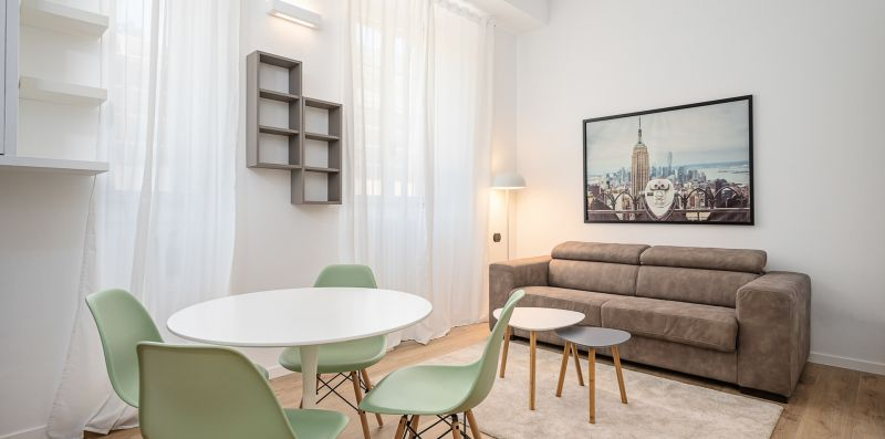 Open space 10min from the center - Hemeras Boutique Homes