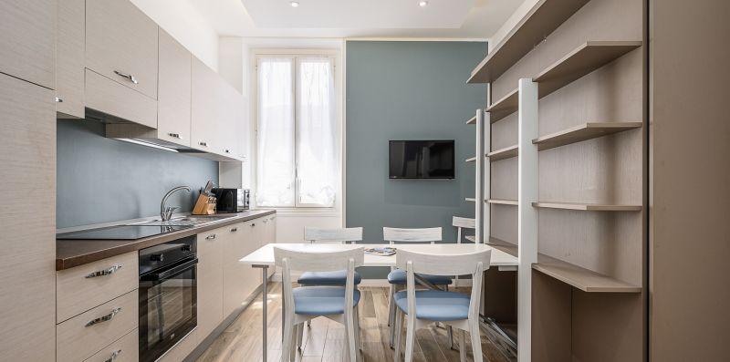 Appartamento di lusso a Montecarlo - Hemeras Boutique Homes