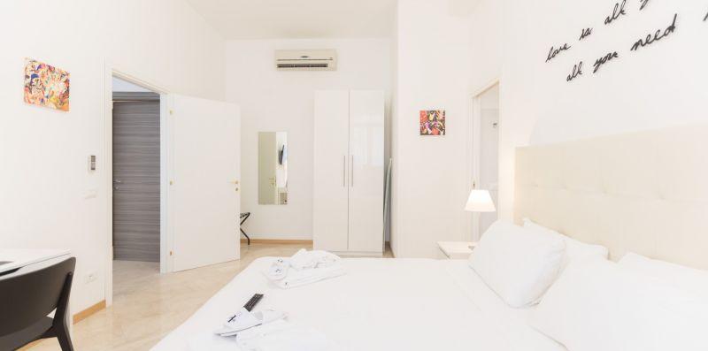 Design apartment in Milan center #7 - Hemeras Boutique Homes