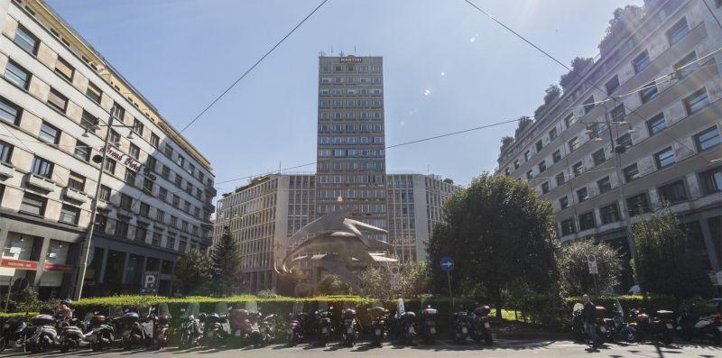 Norma - Piazza Diaz  - Hemeras Boutique Homes