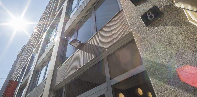 Appartamento di design nel centro di Milano - Nabucco - Hemeras Boutique Homes