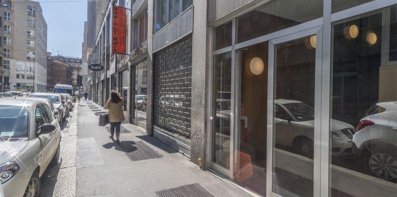 La Traviata - Piazza Diaz  - Hemeras Boutique Homes