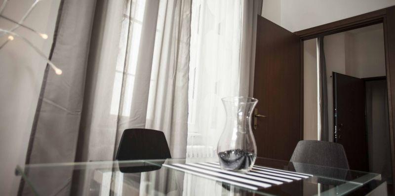 Luminoso appartamento in zona Duomo n.2 - Hemeras Boutique Homes