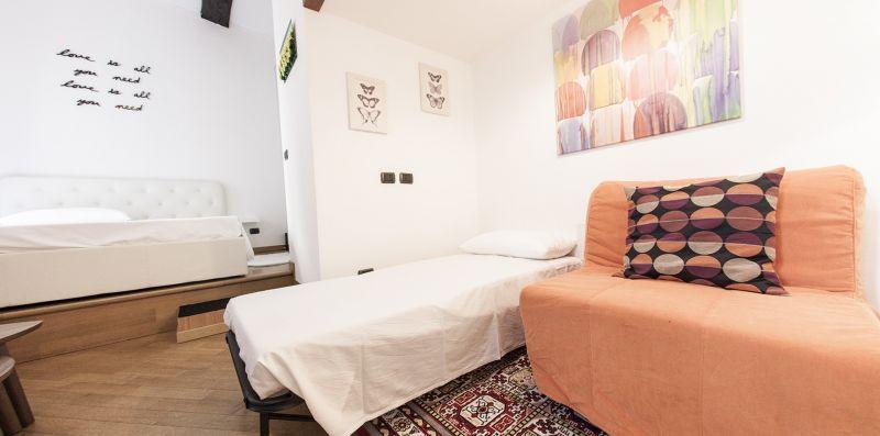 Luminoso appartamento a 5 minuti dal Duomo n.4 - Hemeras Boutique Homes