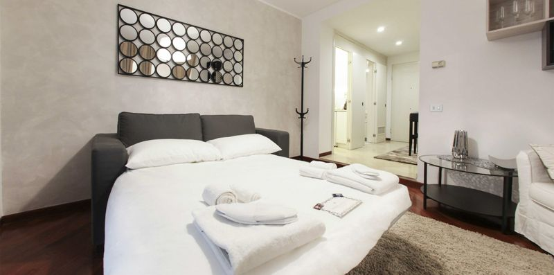 Raffinato appartamento in Piazza Duomo n.2 - Hemeras Boutique Homes