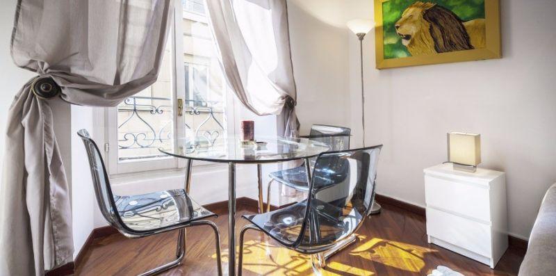 Unione I - Duomo  - Hemeras Boutique Homes