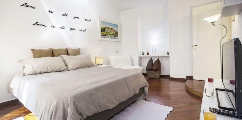Raffinato appartamento in Piazza Duomo - Hemeras Boutique Homes