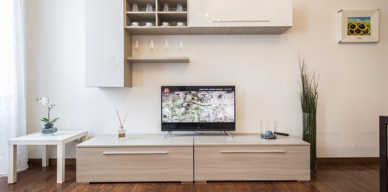 Appartamento elegante a pochi passi dal Duomo n.2 - Hemeras Boutique Homes